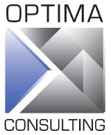 Optima Consulting
