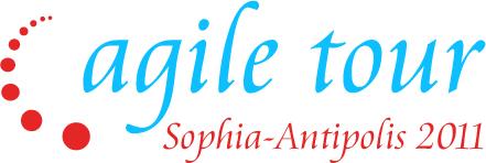 Agile Tour Sophia Antipolis 2011