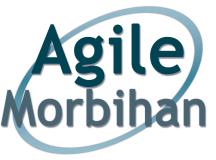 Agile Morbihan
