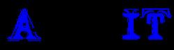 AgileIT