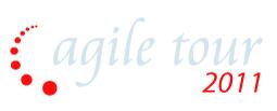 AgileTour Bordeaux